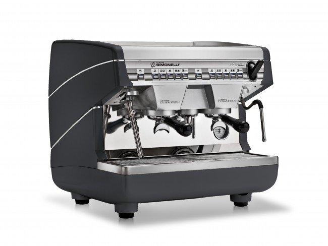 Breville kavovar